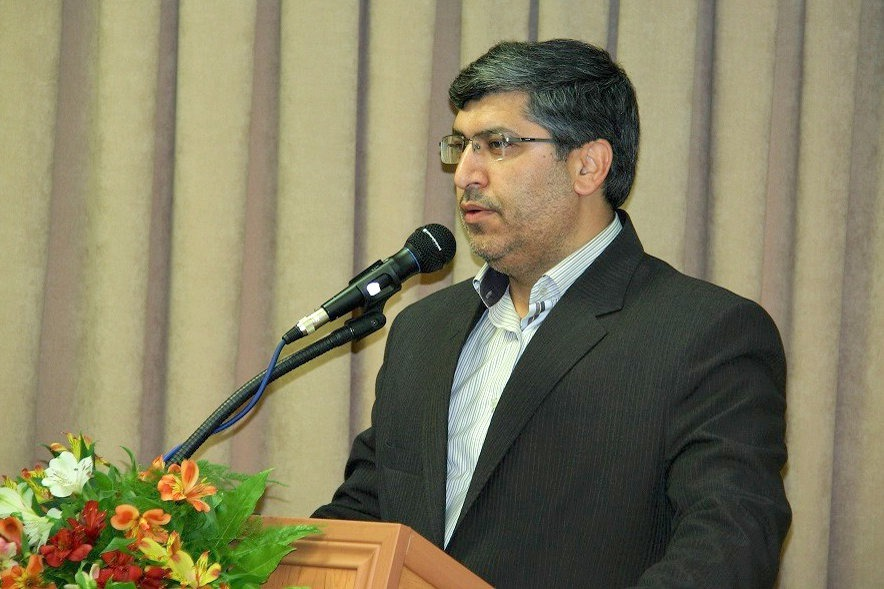 مطالبهگری شوراهای اسلامی