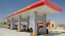 بازرسی از جایگاههای سوخت و CNG
