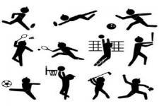 برگزاری ۴۹ جشنواره فرهنگی ورزشی در ایام نوروز