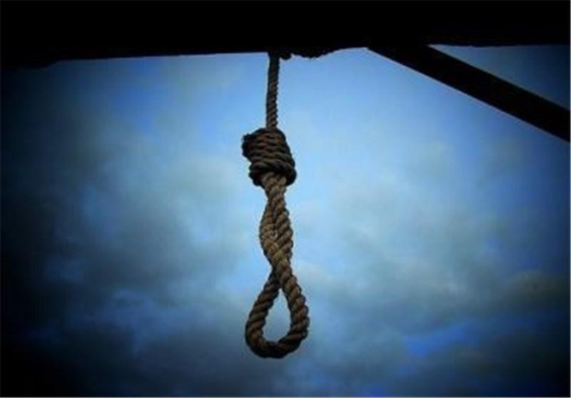 قاتل پرونده کودک آزاری در ساوه