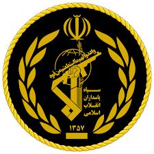 عملکرد سپاه