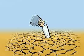 صرفهجویی در مصرف آب