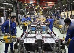 مونتاژ محصولات خارجی