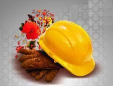 هفته کارگر در استان مرکزی