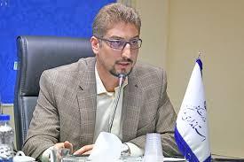 ورزشکار استان مرکزی