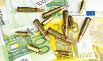 پولشویی و تامین مالی تروریسم