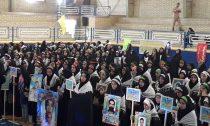 جشنواره فرهنگی ورزشی نیروی زمینی سپاه پاسداران