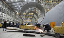 سرمایهگذاری در واحدهای صنعتی